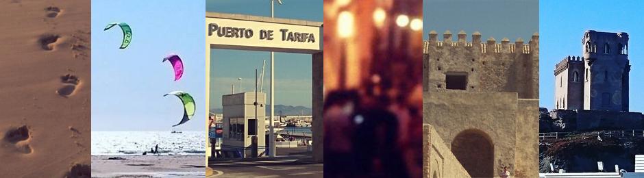 Qué hacer en Tarifa en verano