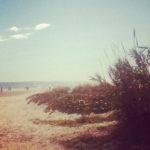 Los Lances, la playa de Tarifa