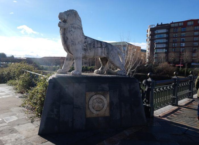 Hacer Turismo en Castilla y León