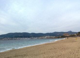 Qué hacer un fin de semana en Mallorca