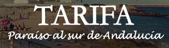 Tarifa, paraíso al sur de Andalucía