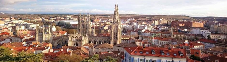 Qué hacer en Castilla y León