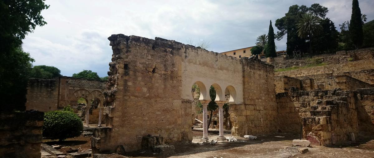 Casa de Ya'far