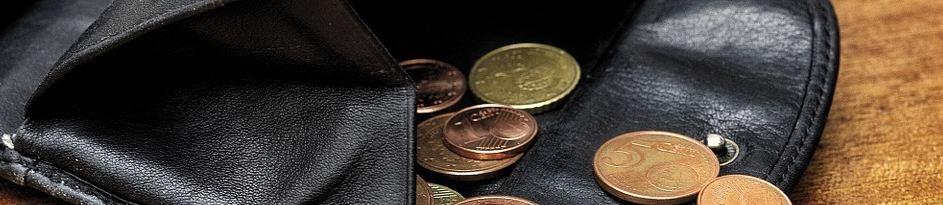 Consejos para distribuir tu dinero