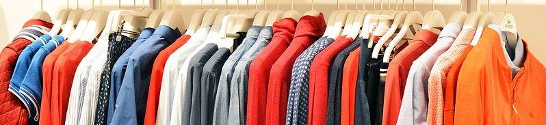 Optimiza tu ropa para viajar