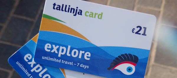 Tarjeta de transporte para 7 días en Malta