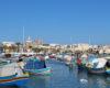 Mercado de Marsaxlokk