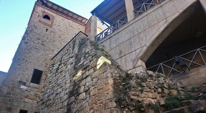 Entrada gratis a la Cueva de Salamanca