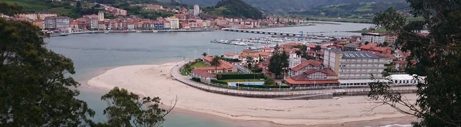 Qué hacer en Gijón y Ribadesella
