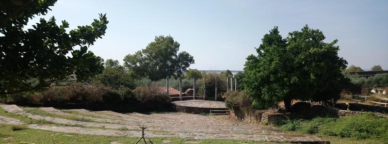 Teatro de Granadilla
