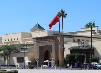 Qué hacer en Rabat - Marruecos