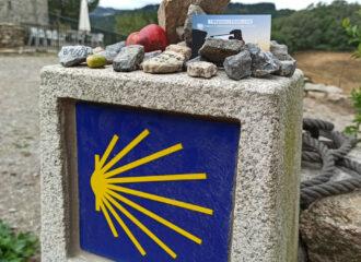 Cómo hacer Camino Santiago Francés desde Sarria
